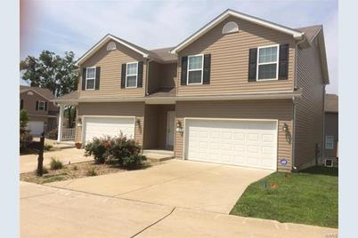 14102 Candlewyck Place Court - Photo 1