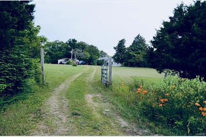 242 State Highway 47 - Photo 1