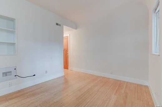 613 Westgate Ave #613C - Photo 7