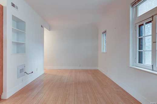 613 Westgate Ave #613C - Photo 9