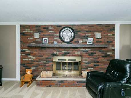 1 Willow Place - Photo 11