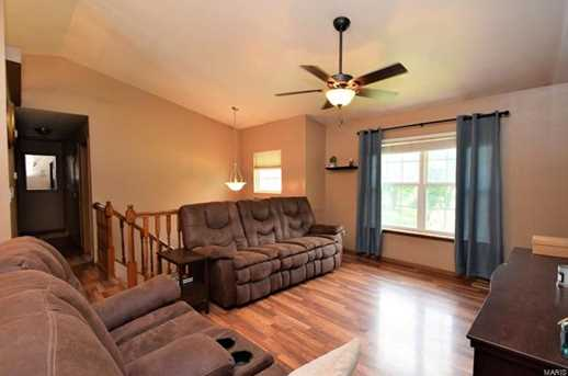 5512 Dillon Road - Photo 7