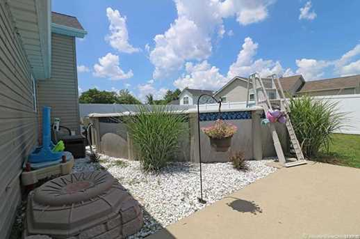 1501 Black Rock Lane - Photo 29