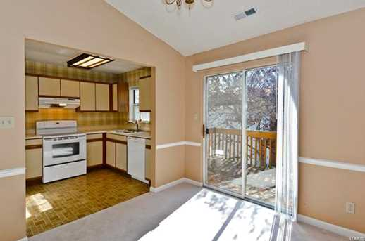 8844 Eager Rd - Photo 7