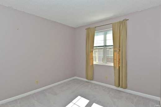 8844 Eager Rd - Photo 15