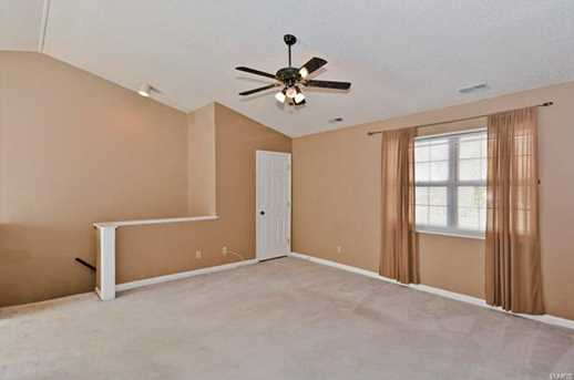 8844 Eager Rd - Photo 11