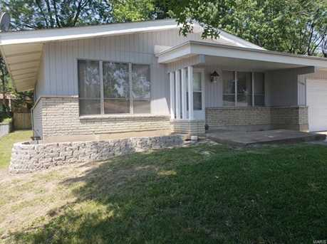 11555 Criterion Ave - Photo 5