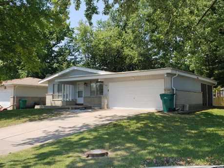 11555 Criterion Ave - Photo 3