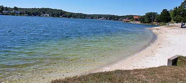 10212 Lake Ridge Dr #Joined Lot Concrete Seawall, Boat Slip - Photo 21