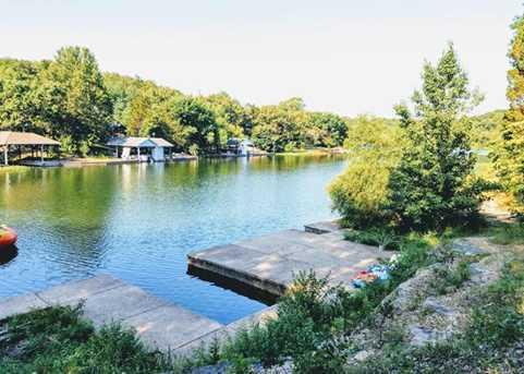 10212 Lake Ridge Dr #Joined Lot Concrete Seawall, Boat Slip - Photo 3
