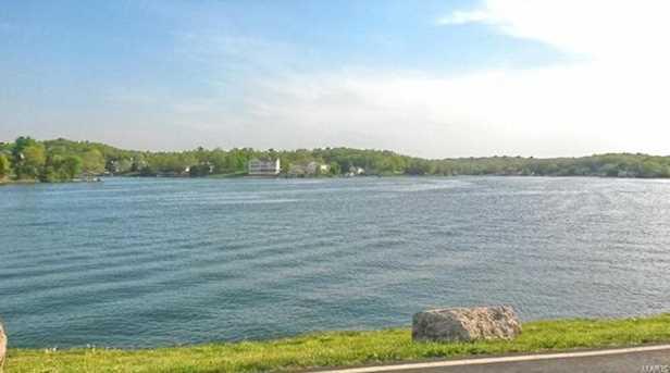10212 Lake Ridge Dr #Joined Lot Concrete Seawall, Boat Slip - Photo 53