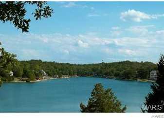 10212 Lake Ridge Dr #Joined Lot Concrete Seawall, Boat Slip - Photo 51