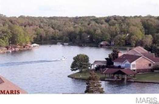 10212 Lake Ridge Dr #Joined Lot Concrete Seawall, Boat Slip - Photo 47