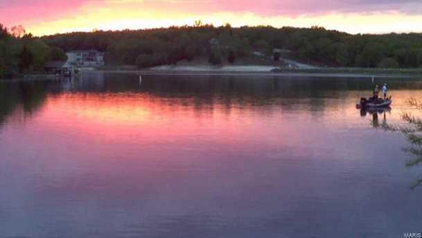 10212 Lake Ridge Dr #Joined Lot Concrete Seawall, Boat Slip - Photo 17