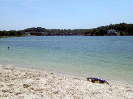 10212 Lake Ridge Dr #Joined Lot Concrete Seawall, Boat Slip - Photo 39