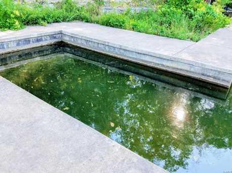 10212 Lake Ridge Dr #Joined Lot Concrete Seawall, Boat Slip - Photo 7