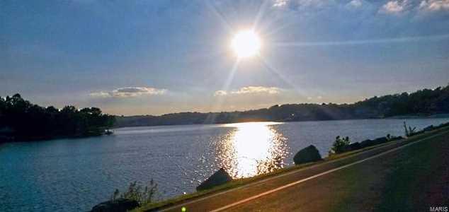 10212 Lake Ridge Dr #Joined Lot Concrete Seawall, Boat Slip - Photo 57