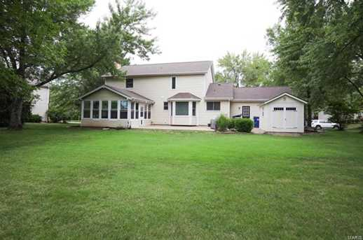 5141 Silver Lake Ct - Photo 39