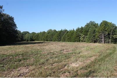 0 Mt Sterling Rd - 80 Acres - Photo 1