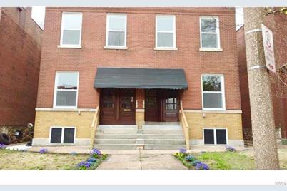 3147 Michigan Avenue - Photo 1