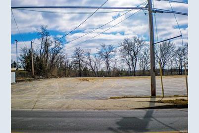 1409 Martin Springs Drive - Photo 1