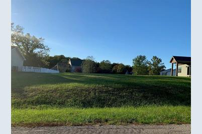 133 Lot 133 Village Dr West - Photo 1
