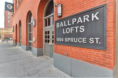 1004 Spruce Street #304 - Photo 1