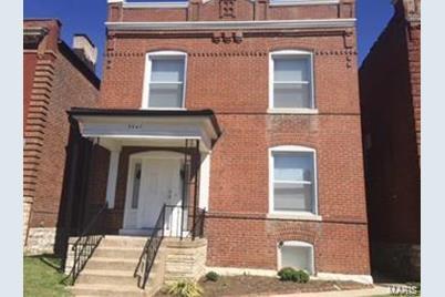 5247 Highland Avenue - Photo 1