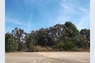 14 (Lot 12) Ridgepoint Meadows Ct Court - Photo 1