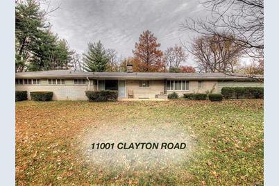 11001 Clayton Road - Photo 1
