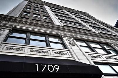 1709 Washington Avenue #601 - Photo 1