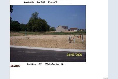 1061 Oakmont-Lot 309 Lane - Photo 1