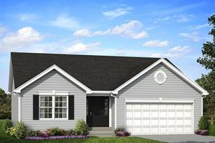 Swell Ofallon Mo New Homes New Construction Download Free Architecture Designs Scobabritishbridgeorg