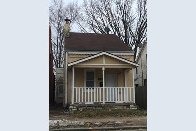 7816 Michigan Avenue - Photo 1