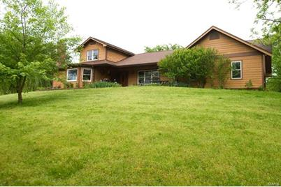 401 Hill Creek Road - Photo 1