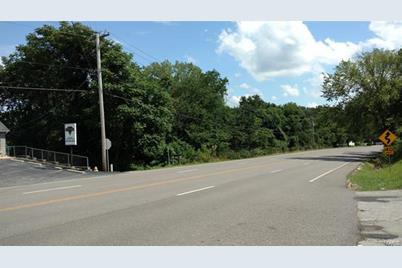 5650 Highway 61-67 - Photo 1