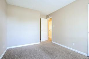 Fabulous St Charles County Mo Homes Apartments For Rent Interior Design Ideas Inesswwsoteloinfo