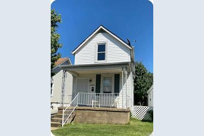 3438 Watson Rd Saint Louis Mo 63139 Mls 20062958 Coldwell Banker