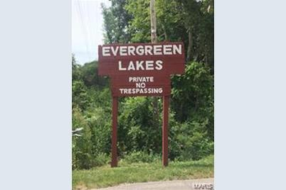 361 Lakeview Drive - Photo 1