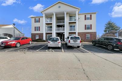 3128 Edwards Place #202 - Photo 1