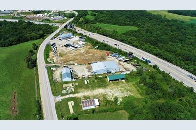 3093 Highway 100 - Photo 1