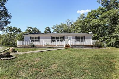 2311 River Bend Road - Photo 1