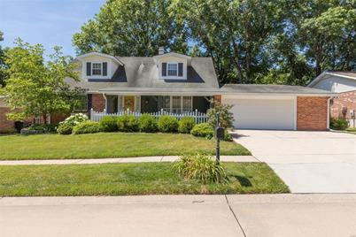 5126 Windleigh Place - Photo 1