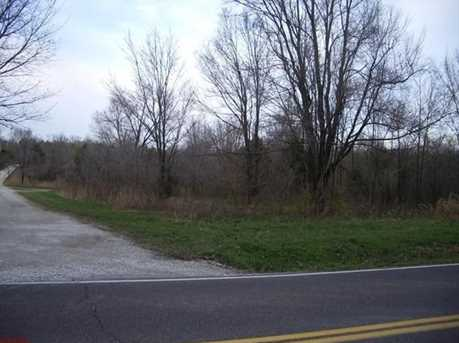 0 Old Highway M #None - Photo 1