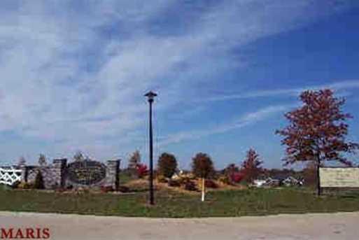Lot 24 Westborough Estates - Photo 3