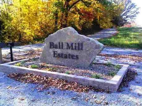 0 Ball Mill Estates - Photo 3