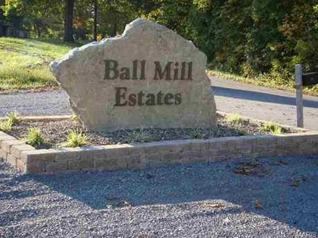 3 Ball Mill Drive - Photo 5