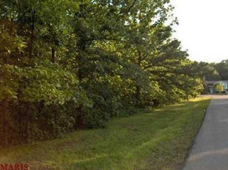 25 Lot Country Lane - Photo 1