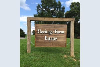 3 Heritage Farm Estate - Photo 1