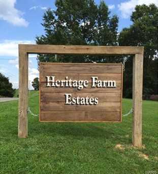 9 Heritage Farm - Photo 5